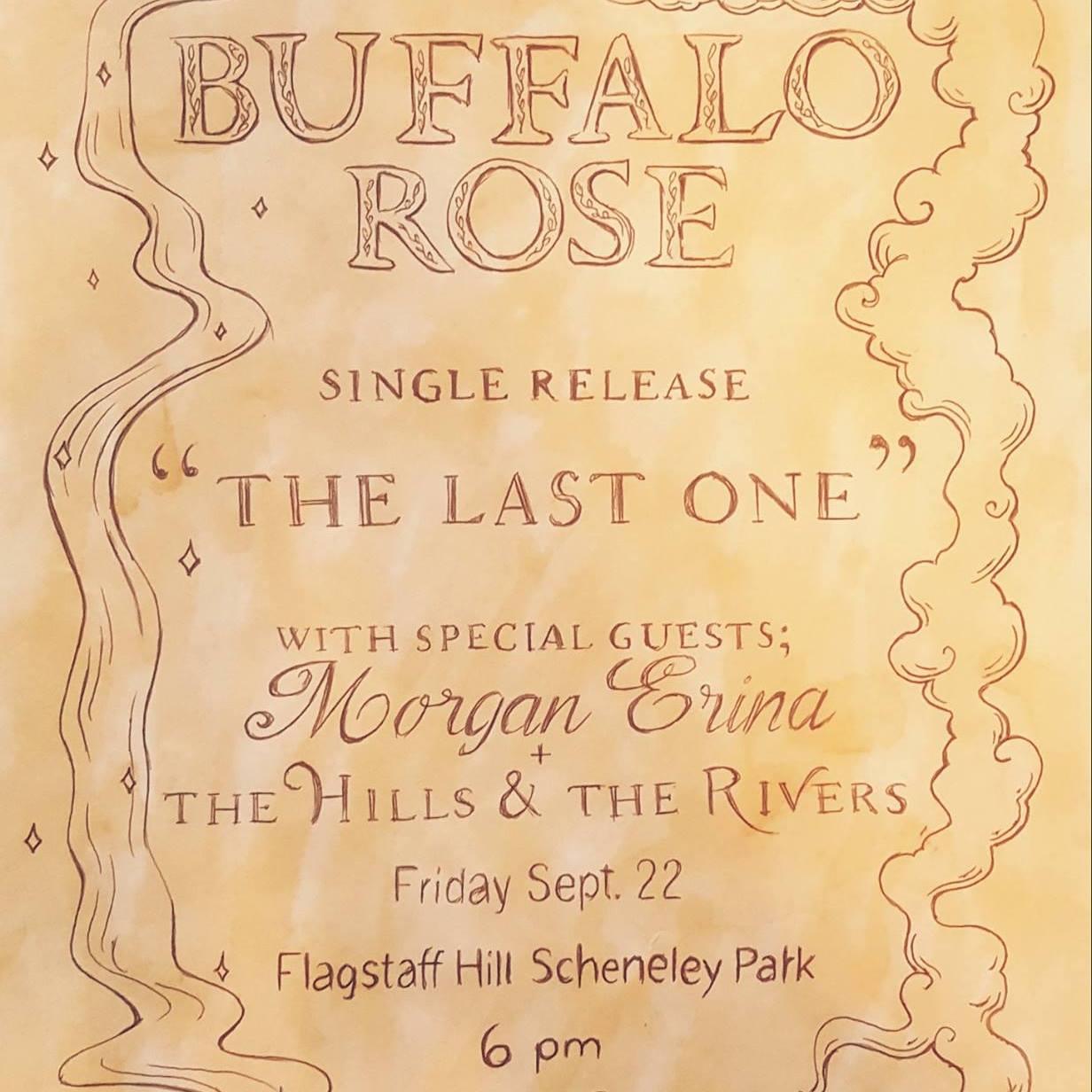 buffalo rose release.jpg