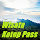 Wisata Ketep Pass Download on Windows