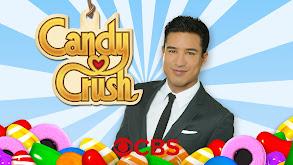 Candy Crush thumbnail