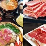 一饌泰式銅盤燒烤火鍋