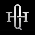 Headquarters Men's Spa icon