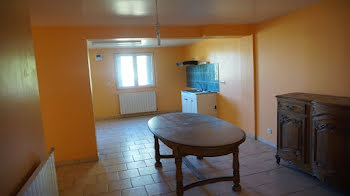 maison à Raulhac (15)