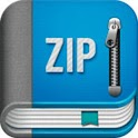 Quick Zip icon