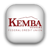 Kemba Roanoke FCU