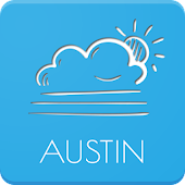 Austin Weather Forecast