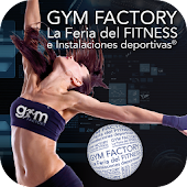 Gym Factory Feria del fitness