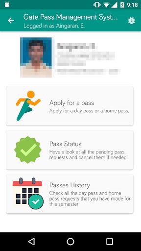 玩免費教育APP|下載Amrita Info Desk - AUMS & more app不用錢|硬是要APP