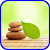 Meditation sounds Relax music file APK Free for PC, smart TV Download