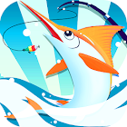Fun Fishing: My Pet icon