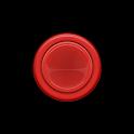 Bored Button - Games icon