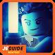 JEGUIDE LEGO Star Wars TFA (app)