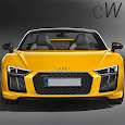 Audi - Car Wallpapers HD apk