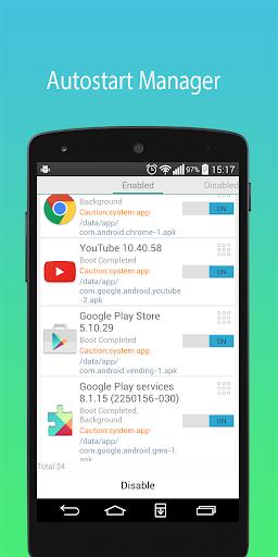 玩免費工具APP 下載極致工具箱 app不用錢 硬是要APP