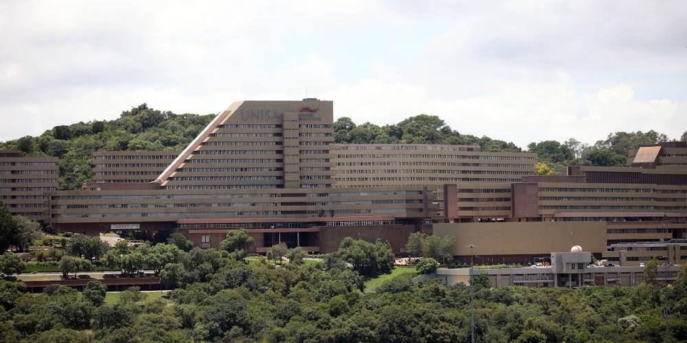 JONATHAN JANSEN | SA must recapture universities from unethical councils