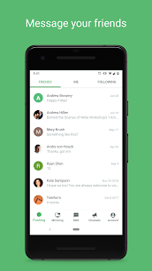 Pushbullet Apk – SMS on PC and more 4