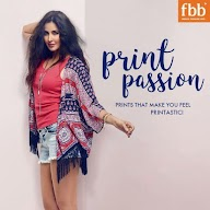Fashion At Big Bazaar photo 2