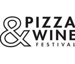 Pizza & Wine Festival : Vergenoegd Löw Wine Estate