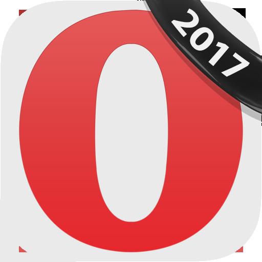 Guide For Opera 2017