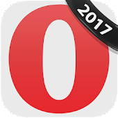 Guide For Opera 2017