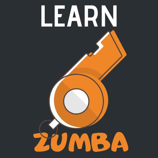 Sie können Gewicht verlieren tanzen Zumba in