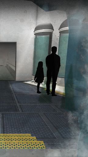 Escape Game - The Psycho Room 1.5.0 screenshots 8