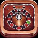 Casino Roulette: Roulettist icon
