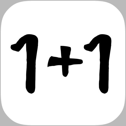 算術達人 休閒 App LOGO-APP試玩