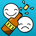 Smile - Simple Alcohol Test icon