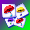 Onnect - Pair Matching Puzzle icon