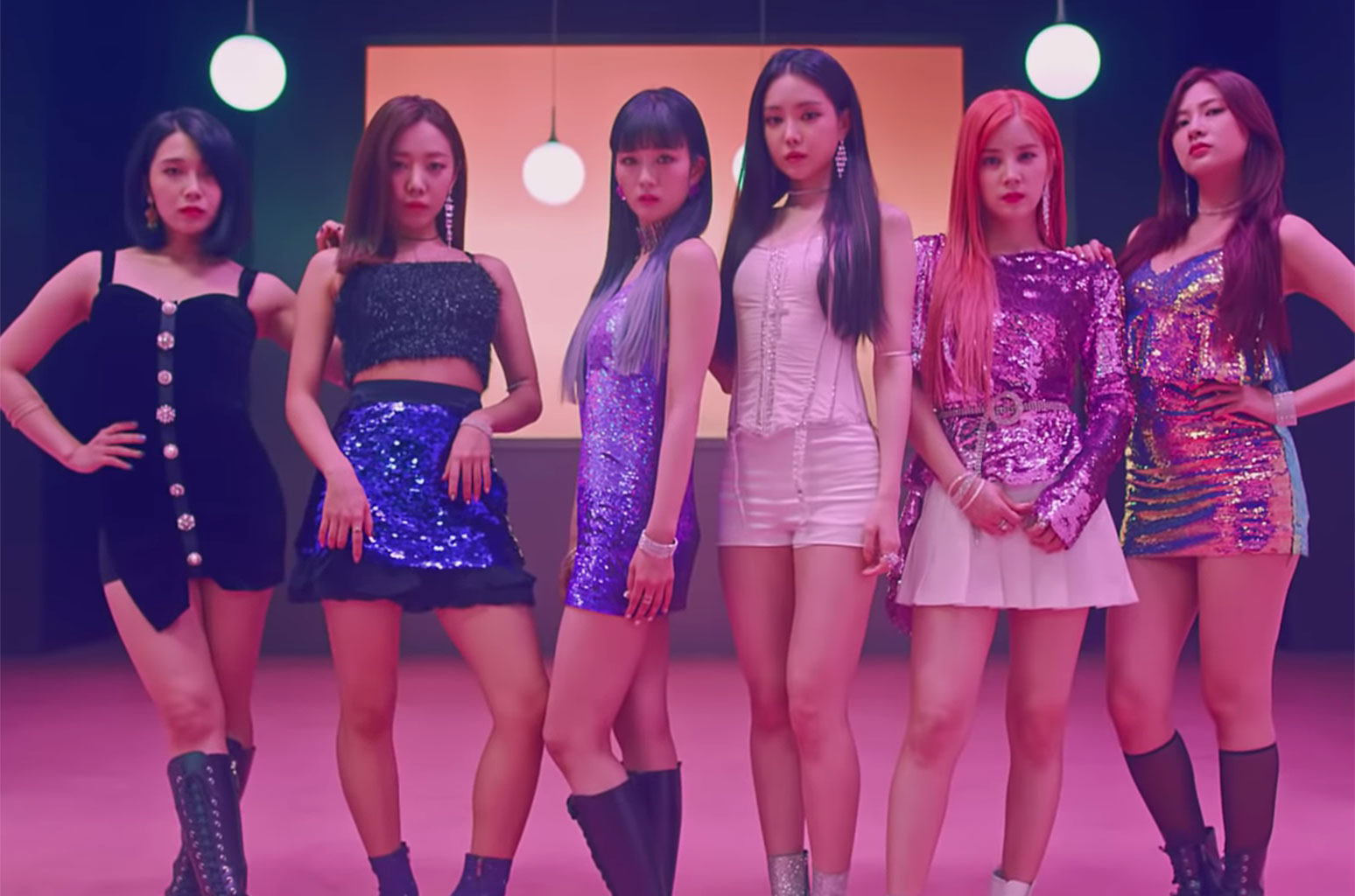 APINK-Eung-Eung-screenshot-2019-billboard-1548