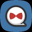پیامک پاپیون icon