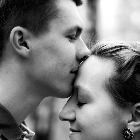 Wedding photographer Zhenya Ronzhina (Gagra). Photo of 06.06.2015