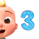 Baby Song Baby Shark Children Movies Baby Offline for PC Windows 10/8/7