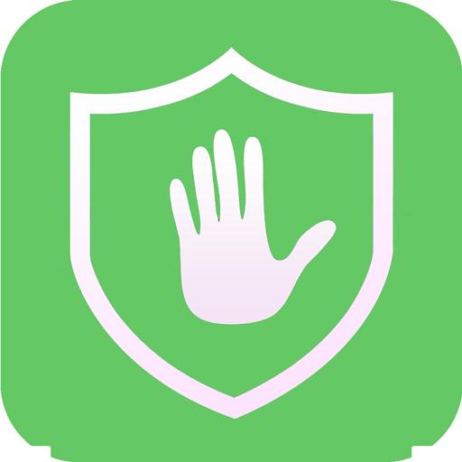 فتح المواقع المحجوبة 通訊 App LOGO-APP試玩