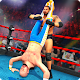 Wrestling Nitro Revolution - Wrestling Games 2K18 (game)