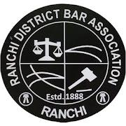 Ranchi District Bar Association
