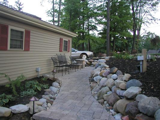 Brilliant Summer Cottage Rental Markslandingrestaurant Home Interior And Landscaping Oversignezvosmurscom