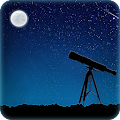 Star Map & Constellations Finder : Sky Map 3D APK