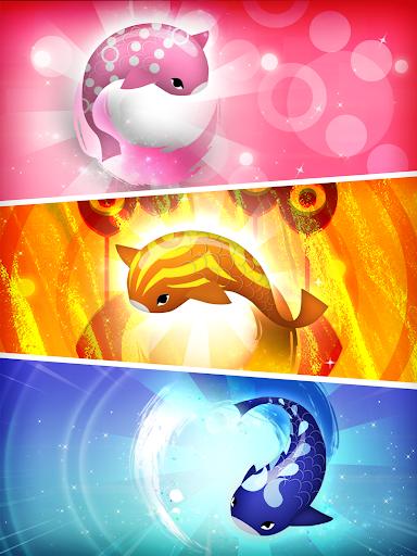 Zen Koi 2 apkpoly screenshots 11