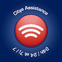Citya Assistance