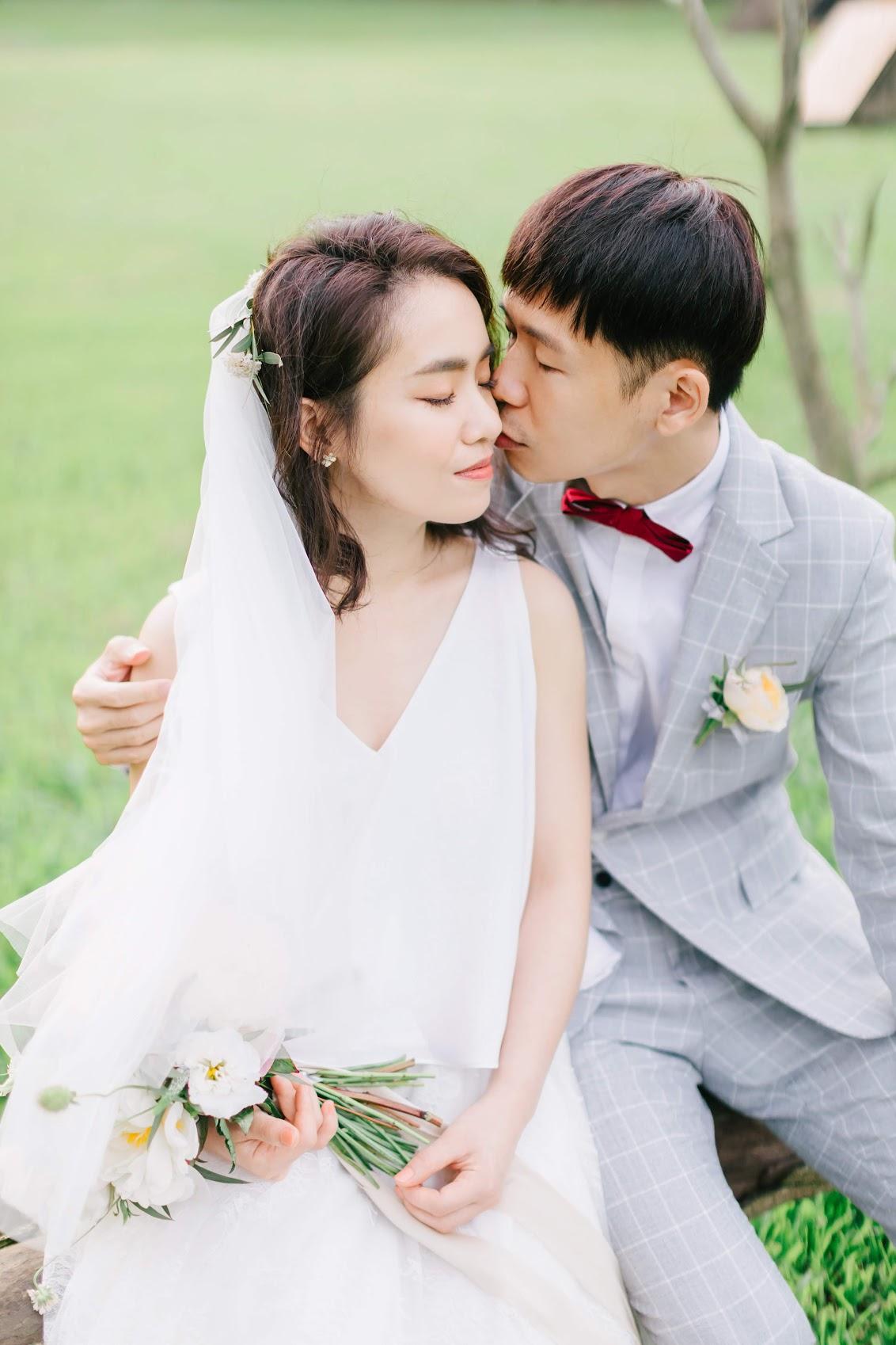映目婚紗, Amazing Grace攝影美學 | Engagement |美式婚紗-自助婚紗品牌