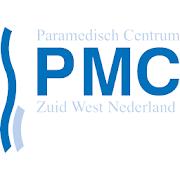 PMC Zuid West Nederland