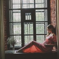 Wedding photographer Svetlana Malysheva (SvetLaY). Photo of 16.06.2015