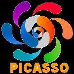 PICASSO - Photo Editor Icon