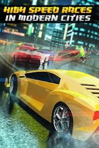 High Speed Race: Racing Need 3