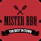 Download Mister BBQ Alphen aan den Rijn For PC Windows and Mac