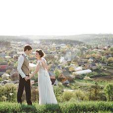 Wedding photographer Viktoriya Dikareva (Nezabudka). Photo of 03.06.2016