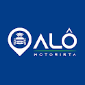 Alô Motorista - Motorista icon