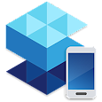 Samsung Smart UX Mobile icon