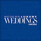 Modern Luxury Weddings Chicago icon